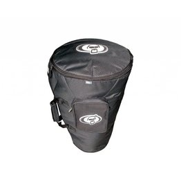 Protection Racket Protection Racket Djembe Case 15in