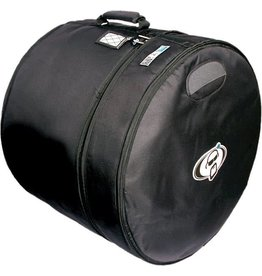 Protection Racket Softcase for Kick Drum Protection Racket 18 x 16 in