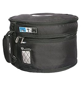 Protection Racket Softcase for Tom Protection Racket 10 x 9 in