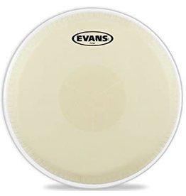 Evans EVANS Conga Head 11.75in Tri-Center