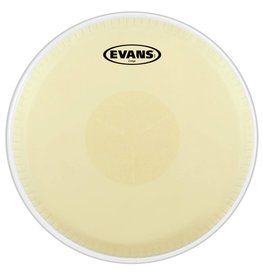 Evans EVANS Conga Head 11in Tri-Center