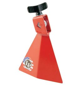 Latin Percussion Jam Bell LP grand