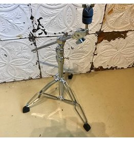 Pearl Pied de cymbale boom usagé Pearl BC-900