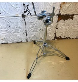 DW Used DW Double Tom Stand DWCP3900