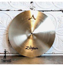 Zildjian Cymbale ride Zildjian A Ping 20po