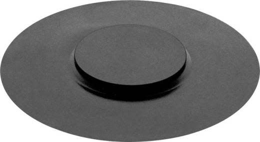 CB Pad de pratique CB Percussion