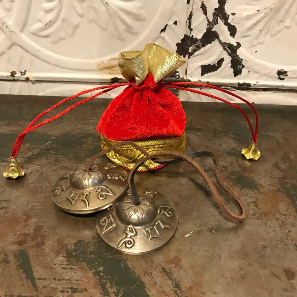 Dream Cymbales antiques Dream extra large