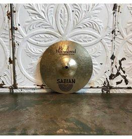Sabian Cymbale usagée Sabian HH Splash 10po