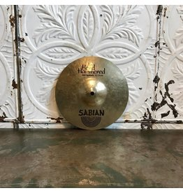 Sabian Used Sabian HH Splash 10in