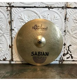 Sabian Cymbale usagée Sabian HH Thin Crash 16po