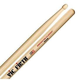 Vic Firth Baguettes de caisse claire Vic Firth Extreme 55A