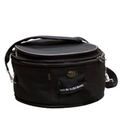Profile Profile Snare Bag 14X5""
