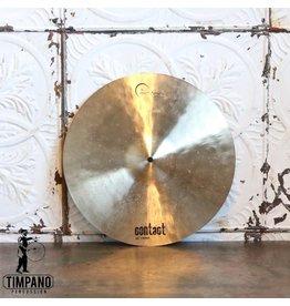 Dream Cymbale usagée Dream Contact Crash 16po