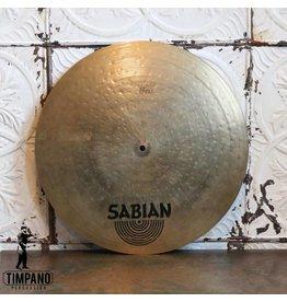 Sabian Used Sabian HH Flat Ride 20in