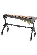 Adams Adams Soloist xylophone 3.5 octaves synthetic bars Voyager frame