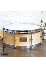 Canopus Canopus Neo Vintage NV60-M1 Maple/Poplar Snare Drum 14X5.5in