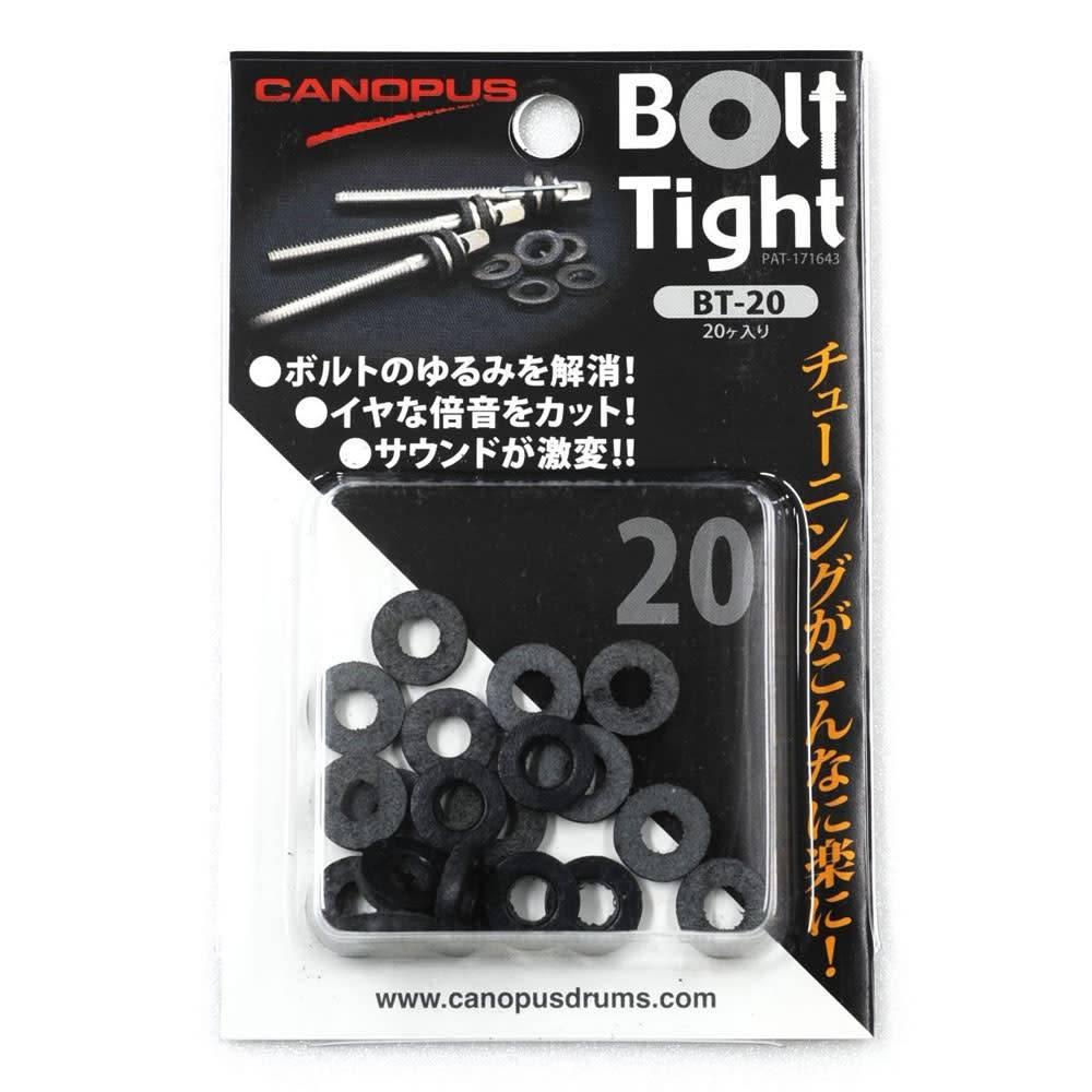Canopus Canopus Bolt Tight 20 morceaux