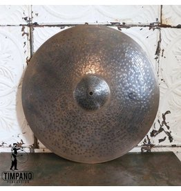 Sabian Sabian Crescent Element Distressed Ride Cymbal 20in