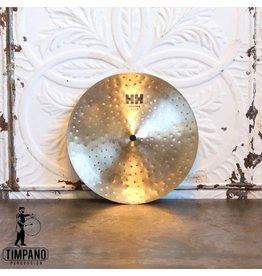 Sabian Used Sabian HH Kang Chinese Cymbal 10in