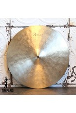 Sabian Used Sabian Artisan Light Ride Cymbal 20in