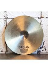 Sabian Cymbale ride usagée Sabian Phil Collins Raw Bell Dry 21po