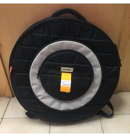 Mono Used 22in Mono cymbal case