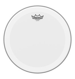 Remo Remo Powerstroke 4 Coated Drum Head 10in