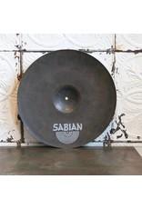 Sabian Used Sabian Jack De Johnette Ride Cymbal 20in