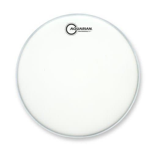 Aquarian Aquarian Performance 2 Coated Drum Head 12in