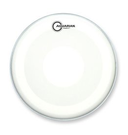 Aquarian Peau Aquarian Studio-X Coated Power Dot 14po
