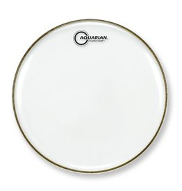 Aquarian Aquarian Classic Clear Snare Side Head 13in