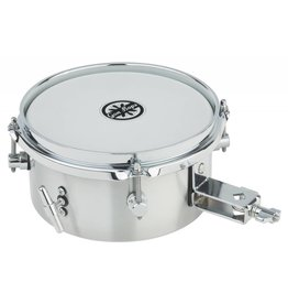 Gon Bops Gon Bops Timbale-Style Snare Drum 8in