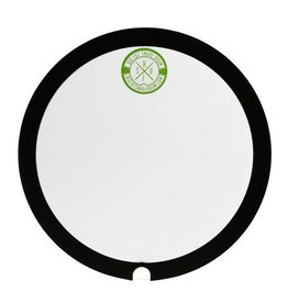 BFSD Big Fat Snare (Green Monster, heavy) 14po