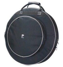 Profile Étui souple Profile pour cymbales 20po