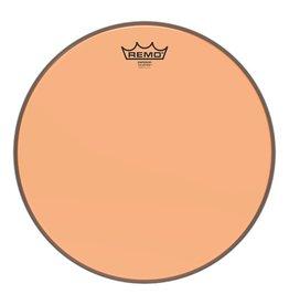 Remo Peau Emperor Colortone Orange 8po