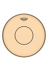Remo Peau Powerstroke 77 Colortone Orange 14po