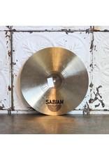 Sabian Cymbale crash usagée Sabian FRX 16po