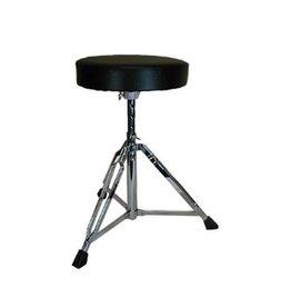 Westbury Westbury  drum stool DT500D