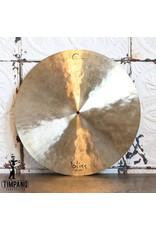 Dream Cymbale usagée crash/ride Dream Bliss 22po