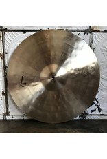 Sabian Used Sabian HHX Legacy Ride 20in