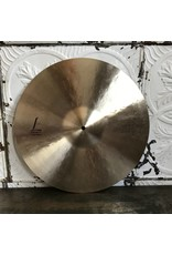 Sabian Used Sabian HHX Legacy Crash 18in