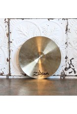 Zildjian Cymbale usagée Zildjian A Fast Crash 14po