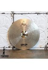 UFiP UFiP Est.1931 Series Crash Cymbal 17in