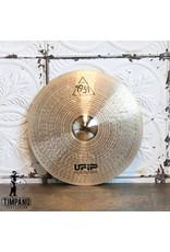 UFiP UFiP Est.1931 Series Crash Cymbal 18in