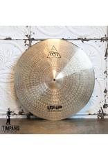 U-FIP UFiP Est.1931 Series Ride Cymbal 20in