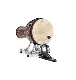 DW DW Bass Drum Lifter