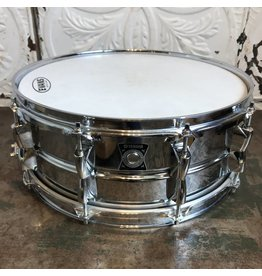 Yamaha Used Yamaha Steel 14x5in (made in Japan)