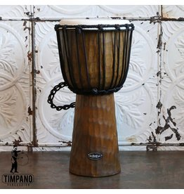 GMP Djembe Antique Finish 40cm