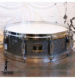 Gretsch Used Gretsch Renown Snare Drum 14X5in