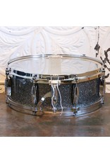 Gretsch Used Gretsch Renown Snare Drum 14X5in